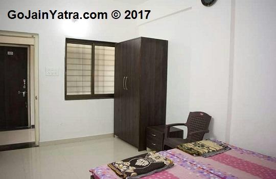 272fb778-5c99-4598-aac5-b87e42871286_Bhamri Vihar_watermark